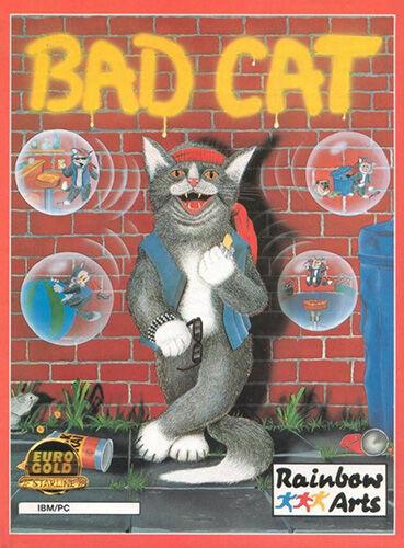 Cover Game Terburuk 4