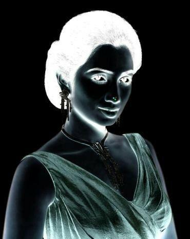 Gambar Ilusi Optik Ini Bikin Mind Blowing 3 A7152