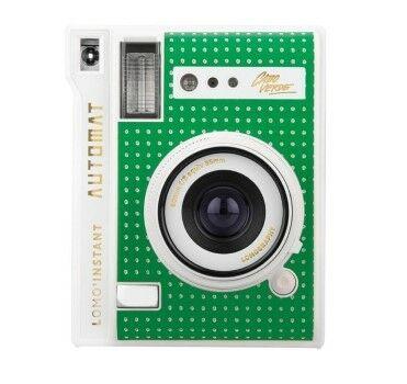Harga Kamera Polaroid 2020 8f433