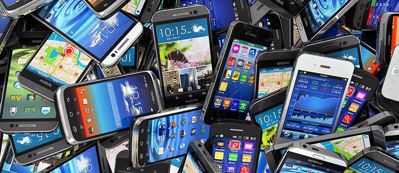 5 Alasan PENTING Kenapa Kamu WAJIB Beli Smartphone Baru di Tahun 2016!
