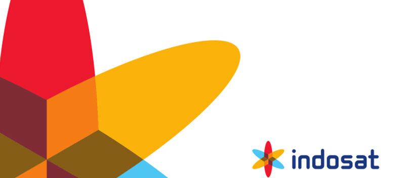Harga Paket Internet Indosat Terbaru Mei 2016