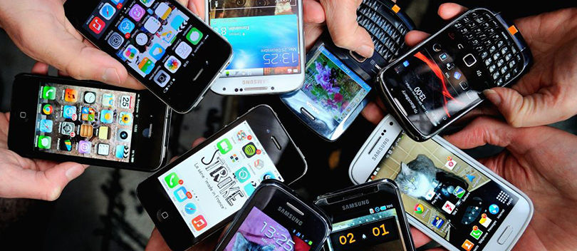 5 Alasan Orang Malas Membeli Smartphone Baru