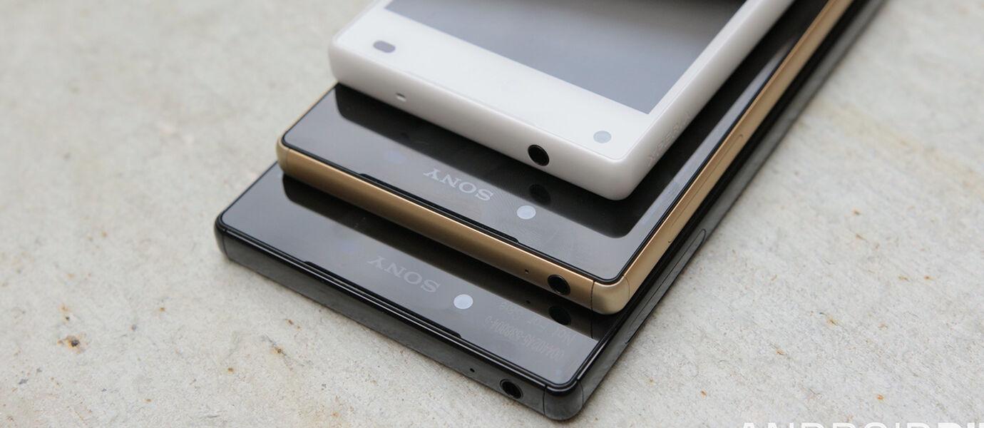 Ini Alasan Kenapa Smartphone dengan Layar Kecil Jauh Lebih Baik Dibandingkan Layar Besar