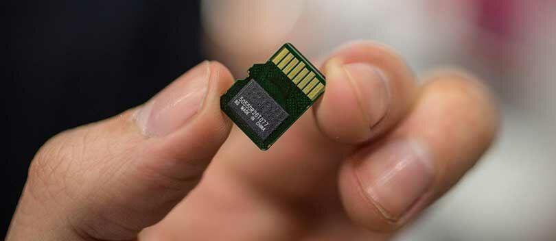 PENTING! Periksa 5 Hal Ini Sebelum Membeli Kartu MicroSD