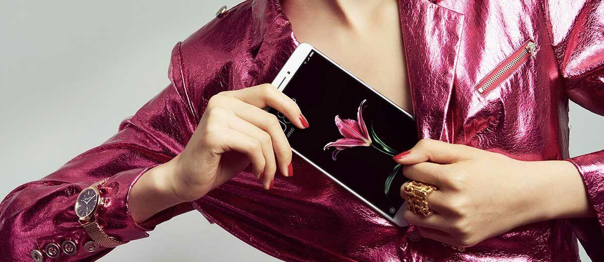 Baru Beli Smartphone? Maka Kamu WAJIB Melakukan 10 Hal Ini