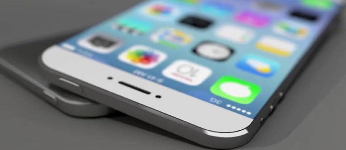 7 Smartphone Android yang Serupa Dengan iPhone