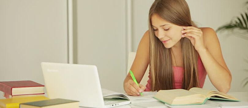 8 Laptop Terbaik di Bawah 5 Juta Untuk Mahasiswa