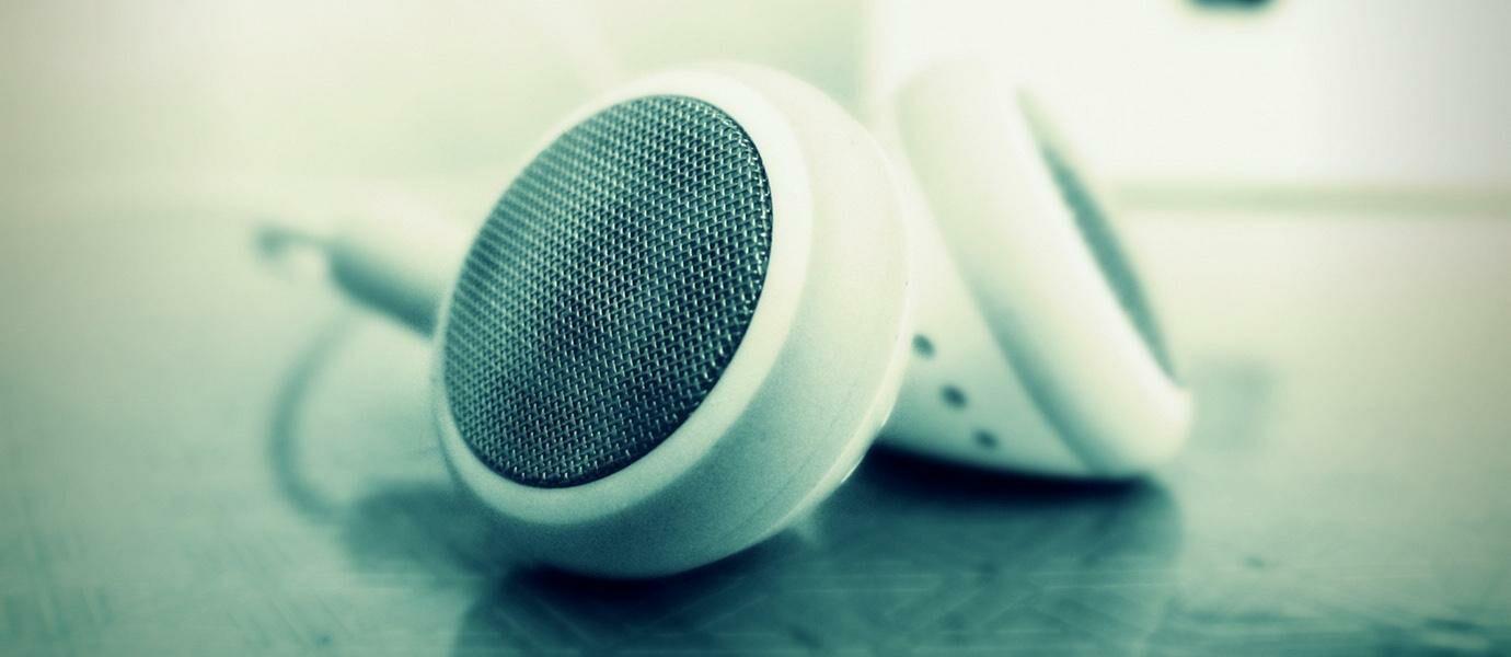 3 Hal Yang WAJIB Kamu Ketahui Sebelum Membeli Earphone Baru