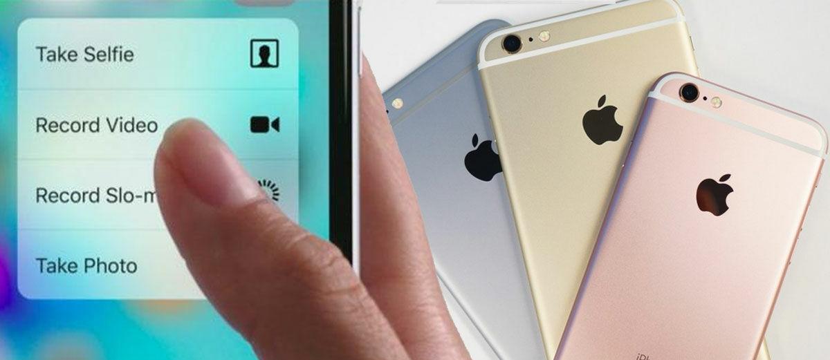 4 Fitur iPhone yang Selalu Diinginkan Oleh Pengguna Android