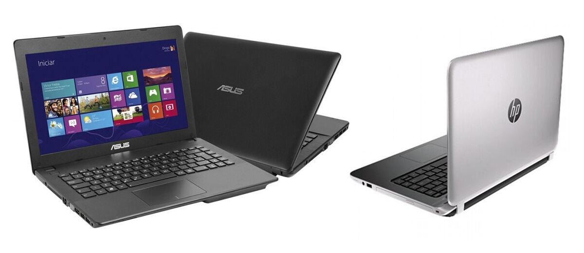 Laptop Intel Core i3 Harga 4 Jutaan Terbaik Cocok untuk Gaming