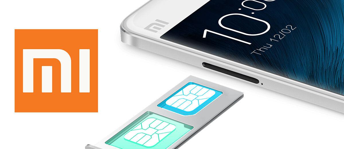 Xiaomi Redmi Note 4 vs Redmi 3s Prime vs Mi Note 2, Siapa Monsternya?