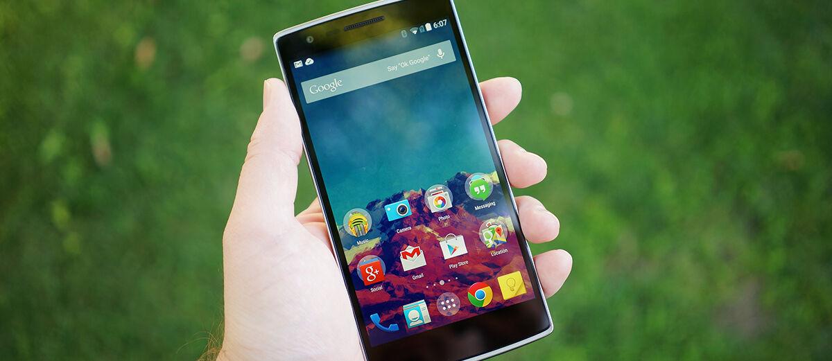 5 Alasan Kenapa Kamu Jangan Jual OnePlus One