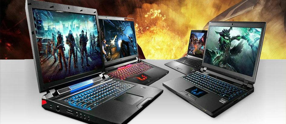4 Alasan Kenapa Kamu Harus Punya Laptop Gaming