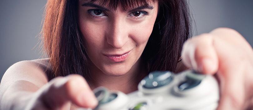 5 Gamers yang Jadi Kaya Raya Berkat Video Game