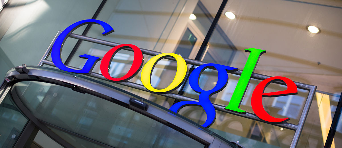 Inilah 10 Proyek Google yang Mampu Mengubah Dunia