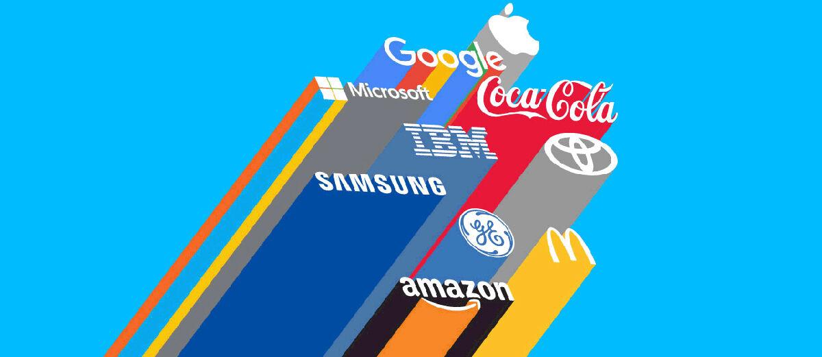 Bukan Google atau Facebook, Inilah Perusahaan Terfavorit di Dunia