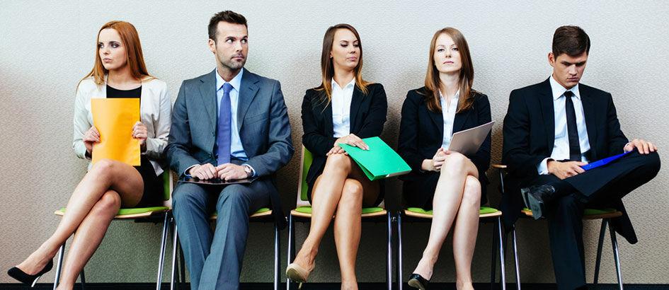 Jangan Tinggalkan Interview Kerja Tanpa Mengajukan 3 Pertanyaan Ini