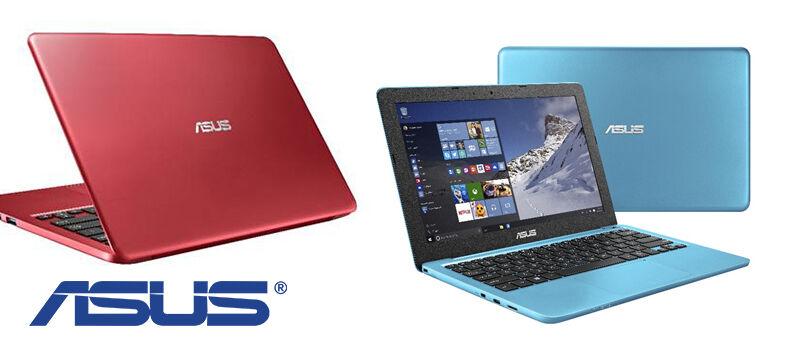 ASUS EeeBook E202, Laptop Harga 3 Juta dengan Rasa 5 Jutaan