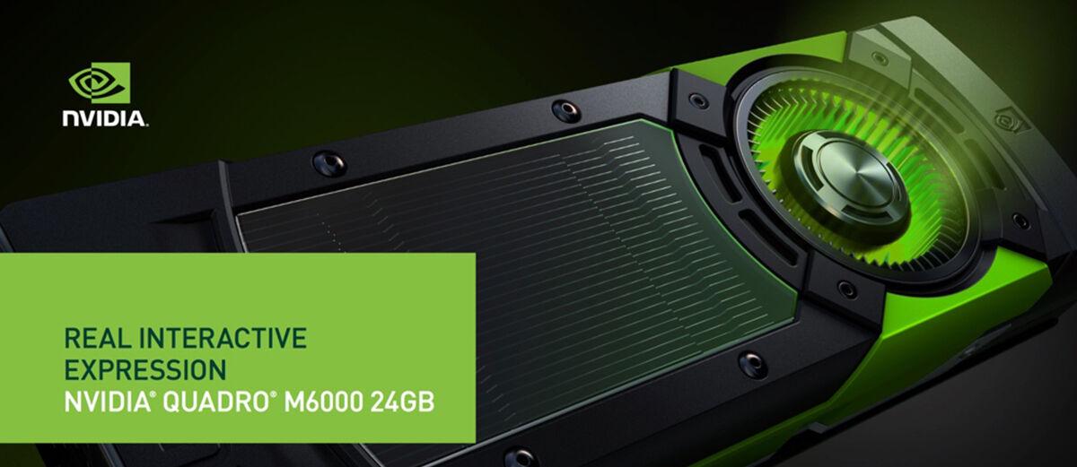 ANJAY! VGA NVIDIA Canggih Ini Lebih Mahal dari Ninja 250
