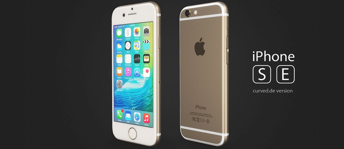 Cetak Skor Benchmark Besar, iPhone Siap Kalahkan Samsung Galaxy Note 7!