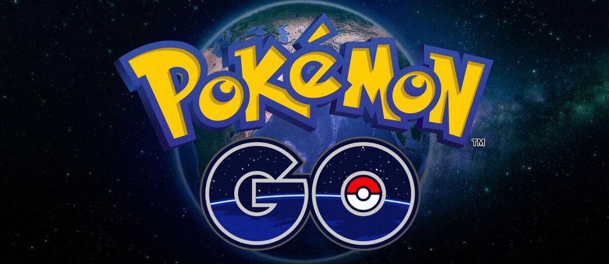 Update Pokemon GO Versi 0.39.0, Ini Fitur Barunya