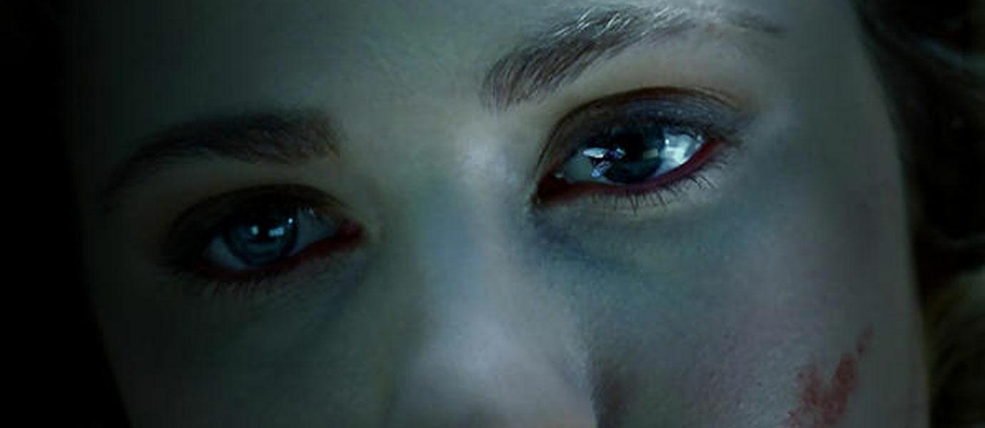 Sambut Tayangan Perdana Westworld di HBO Oktober ini!