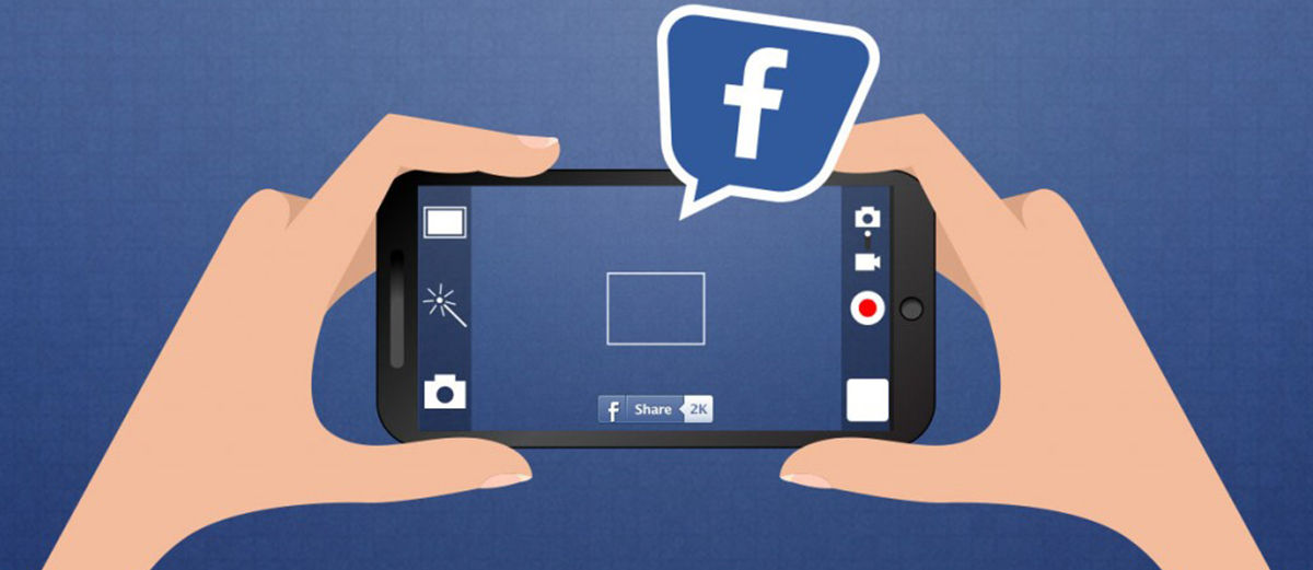 Facebook Gelar Mobile Moves Commerce Indonesia