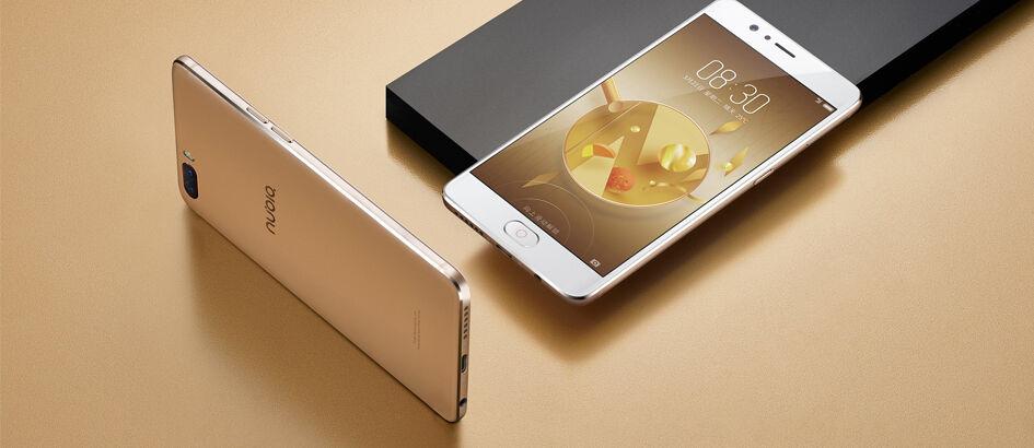 Mau Punya Smartphone Mewah Harga Murah? Pertimbangkan Ponsel Ini!