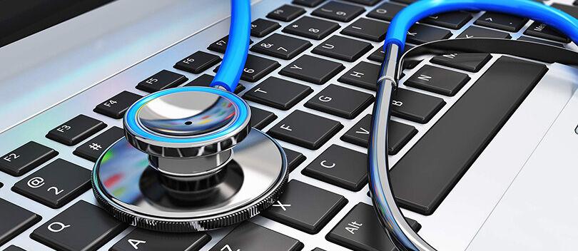 Cara Menggunakan 68 Antivirus Secara Bersamaan dalam Satu Komputer