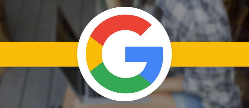 Google Berikan 2GB Gratis Buat Pengguna yang Melakukan Hal Ini!