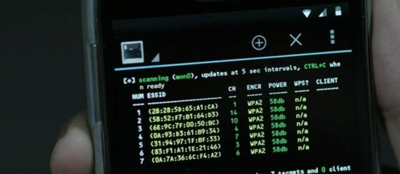 Kumpulan Artikel Dewa Untuk Menyadap HP Android Secara Diam-Diam