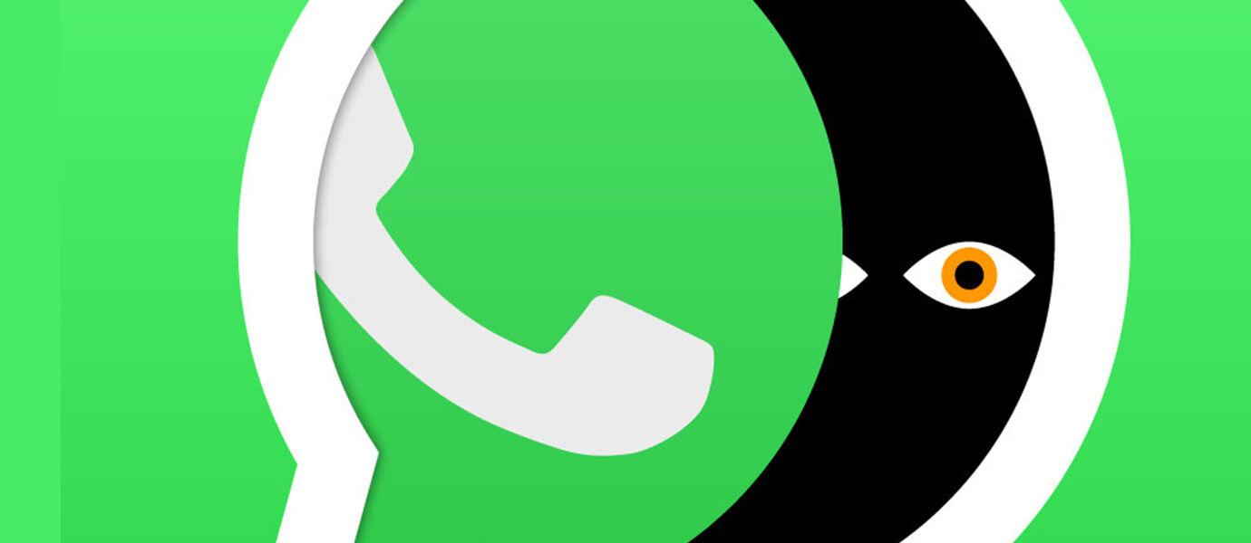 25 Fitur WhatsApp yang Belum Banyak Diketahui Orang