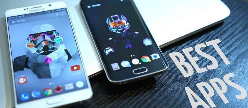 10 Aplikasi Android Gratis Terbaik Mei 2016