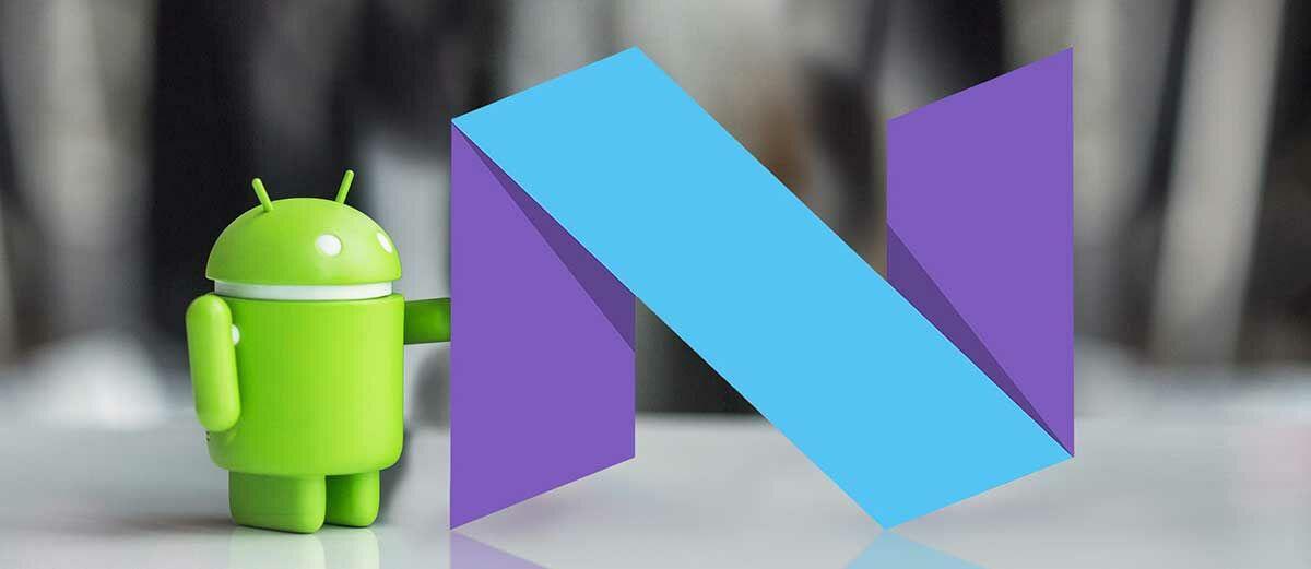 7 Fitur Android N yang Tidak Dimiliki iPhone