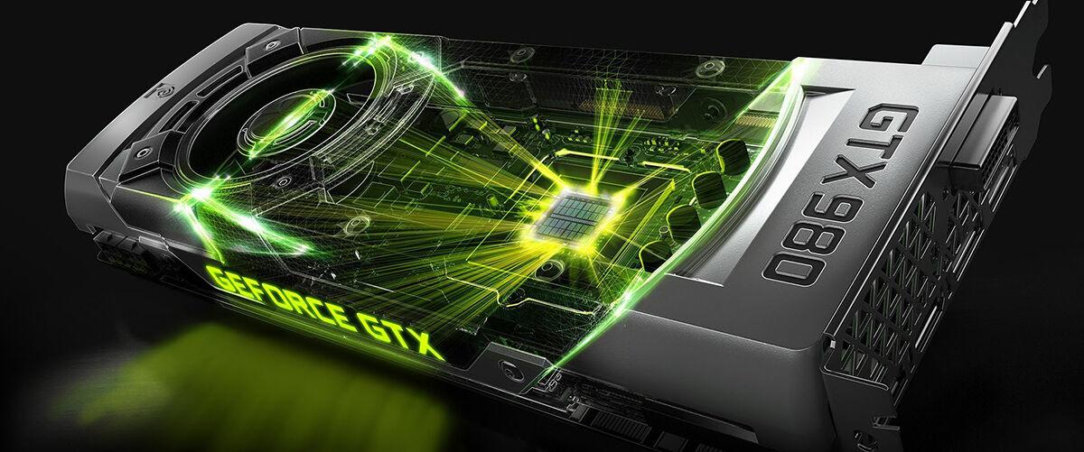 10+ VGA Gaming Nvidia GeForce Terbaik Harga 1 Jutaan