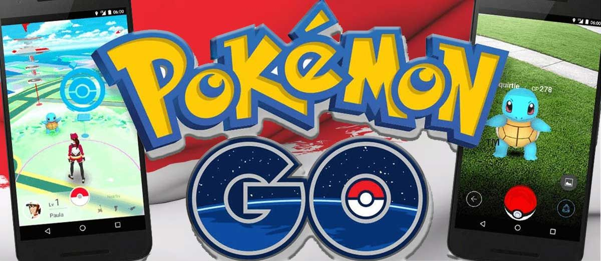 Bebas Virus! Begini Cara Download Pokemon GO Secara Resmi di Indonesia
