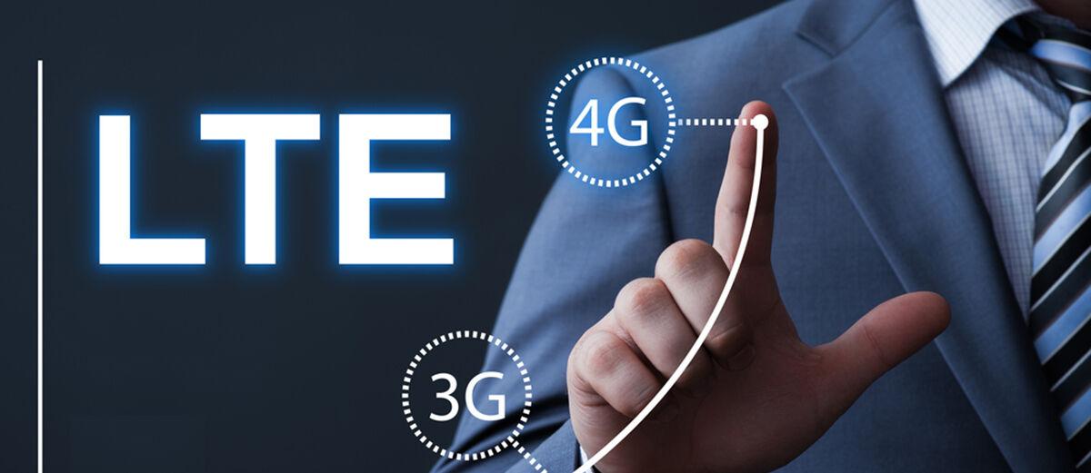10 Negara Dengan Jaringan Internet  4G LTE Tercepat di Dunia
