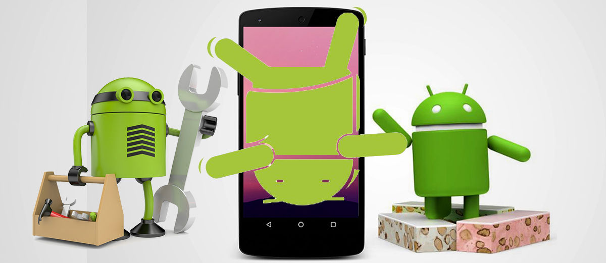 35 Tips yang Niscaya Bikin Android Kamu Terlihat Canggih