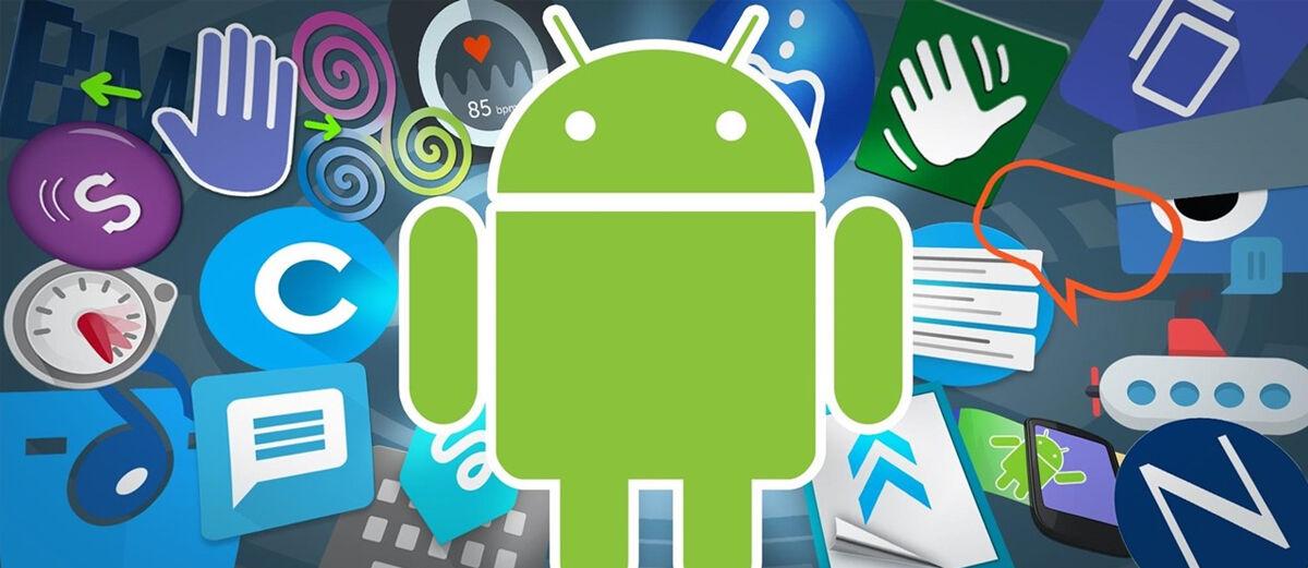 5 Aplikasi Lokal yang Pasti Ada di Setiap Smartphone!