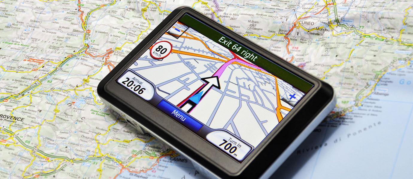 9 Aplikasi GPS Terbaik Untuk Android 2016