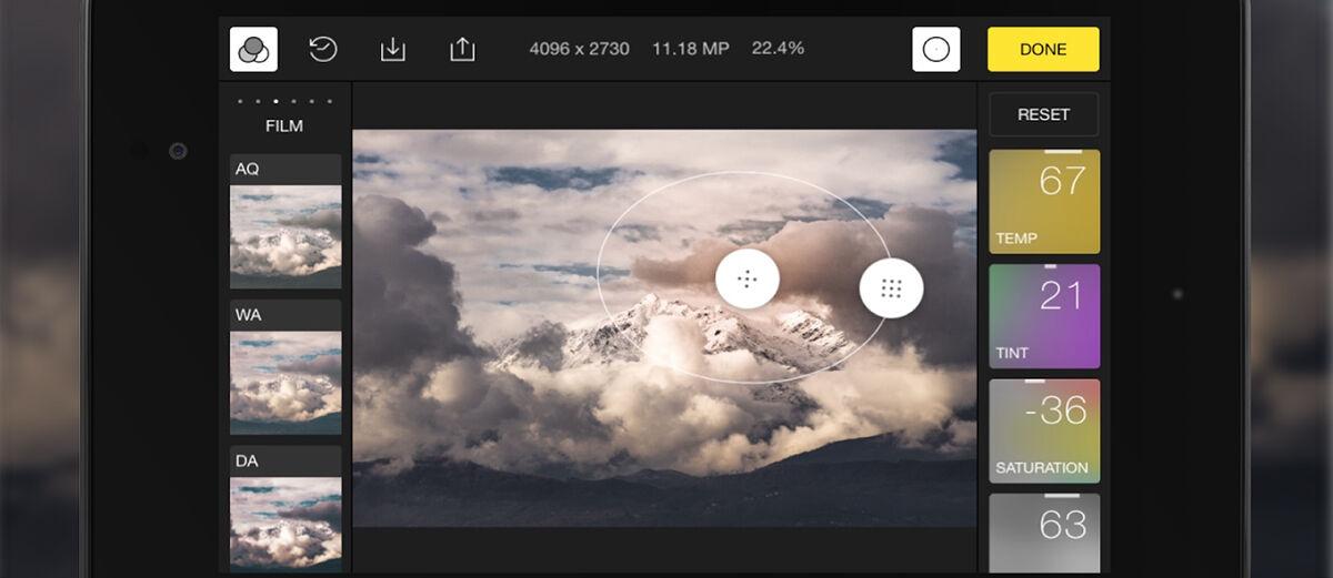 20 Aplikasi Edit Foto Terbaru 2016