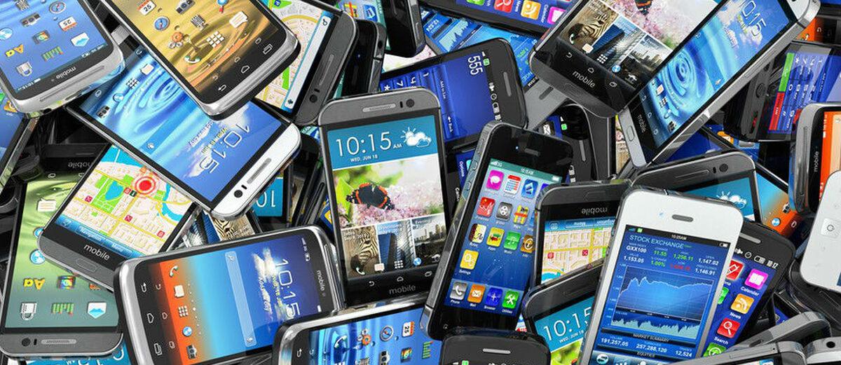 5 Hal yang Bisa Dimanfaatkan Dari Android Jadul Kamu