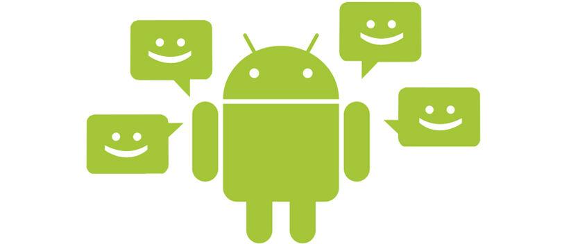 Cara Mudah Mengembalikan Pesan SMS yang Terhapus di Android