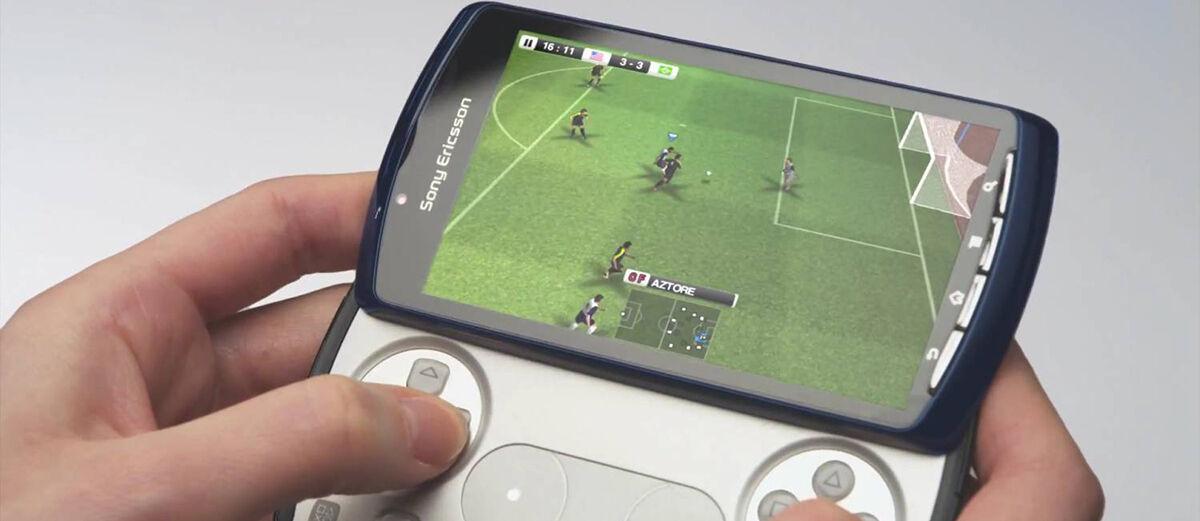 5 Game Android Terbaik yang Wajib Dibikin Ulang