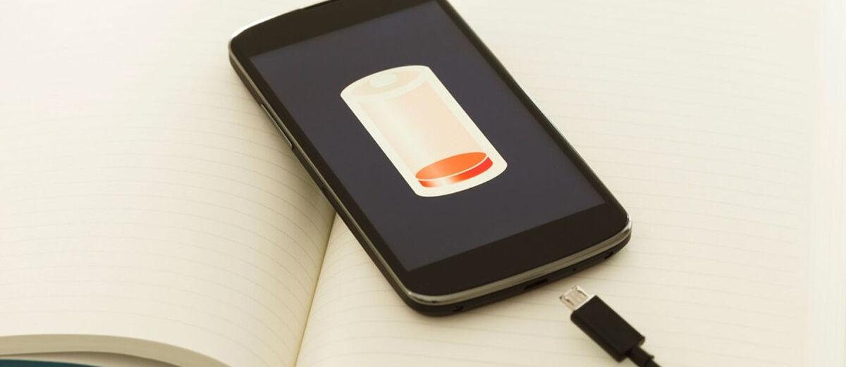 Ini Dia Cara Charge Smartphone Android agar Lebih Cepat 3 Kali Lipat