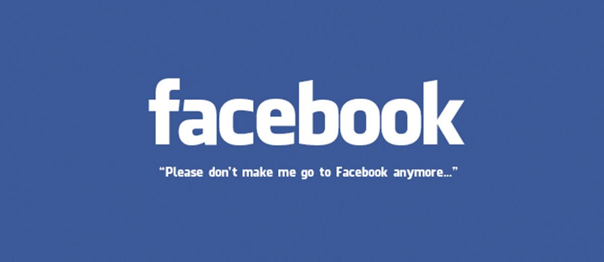 Capek Soal Pilkada? Ini 4 Cara Blok Konten Politik Di Facebook