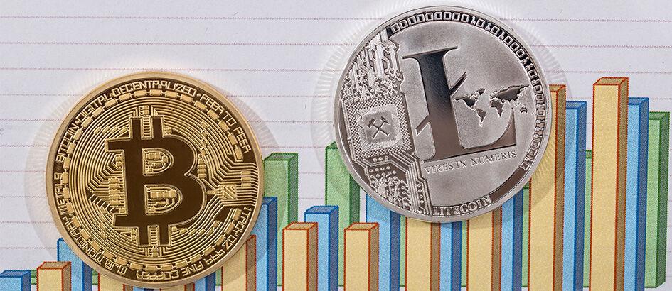 Penjelasan LiteCoin, Si Koin Perak Pesaing BitCoin!