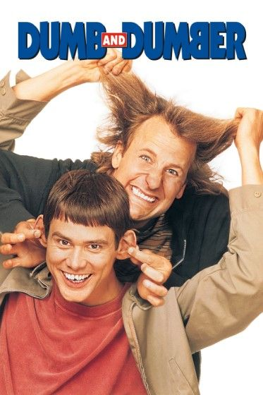 Film Jim Carrey Terbaik Dumb And Dumber 98795
