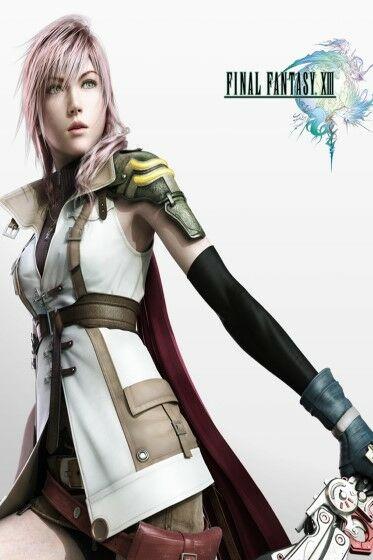Wallpaper Final Fantasy Phone39 943e0