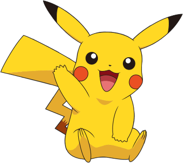 Tipe Monster Di Pokemon Go 13